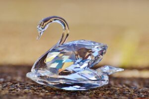 Comment choisir des bijoux en cristal swarovski ?