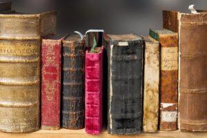 Partagora, l'application qui annonce la fin du livre?